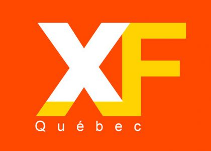 Association X Fragile Québec